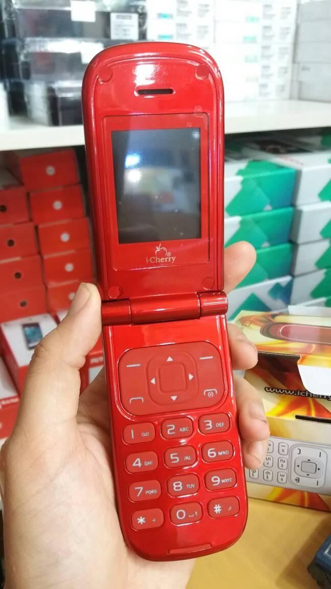 harga Hp lipat mirip samsung caramel tipis dual sim gsm Tokopedia.com