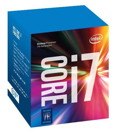 harga Intel core i7-7700 3.6ghz - cache 8mb [box] socket lga 1151 - kabylake Tokopedia.com