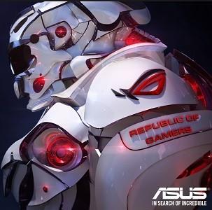 harga Asus rog gl553ve # i7-7700 gtx1050ti ssd256 !! Tokopedia.com