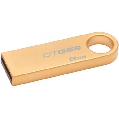 Foto Produk unik lucu USB Flashdisk Kingston DataTraveler GE9 Special Edition l dari toko ardiyanto