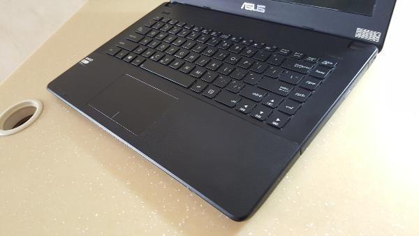 ASUS X450EA DRIVERS PC