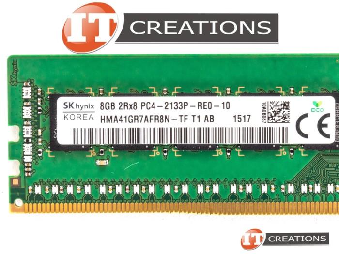 harga Memory laptop sodimm hynix 8gb 2rx8 pc4-2133p 1.2v ddr4 Tokopedia.com