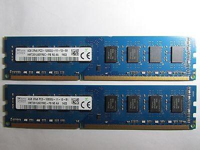 harga Memory pc hynix 8gb 2rx8 pc3l-12800u (low volt) ddr3l Tokopedia.com