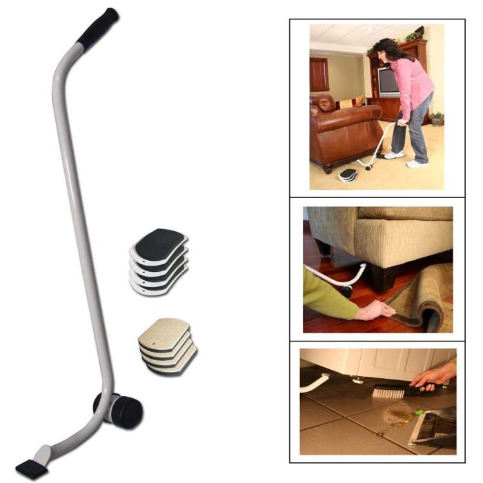 harga Tool for furniture lifter (alat pindah perabotan berat di rumah) Tokopedia.com