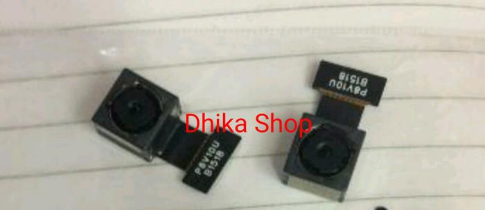 harga Kamera belakang xiomi redmi 2/2s original Tokopedia.com