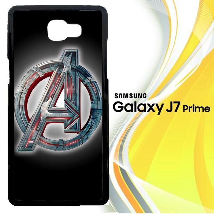 harga Avangers logo e0561 casing hp samsung galaxy j7 prime custom case cov Tokopedia.com