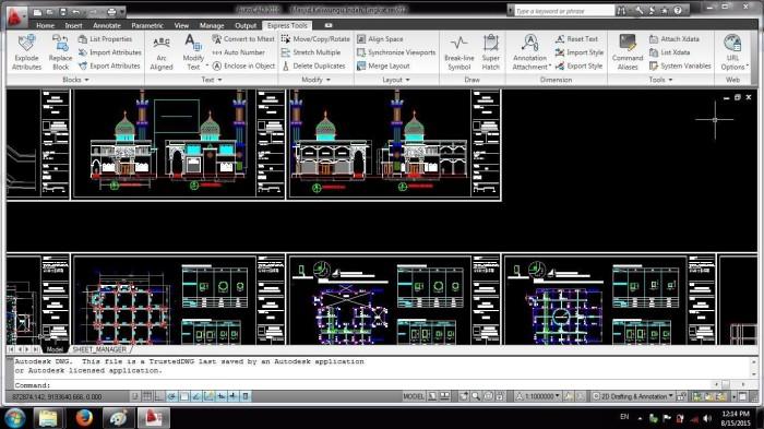88 Koleksi Gambar Kursi Autocad HD