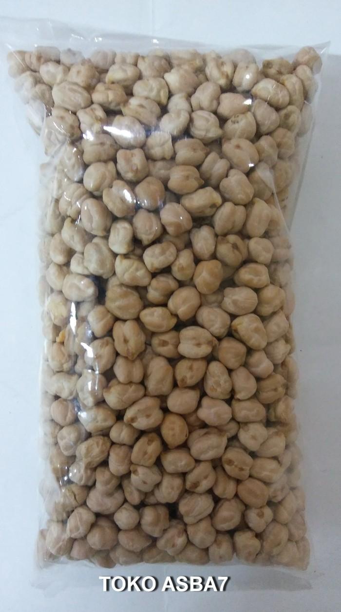 harga Kacang humus hindi 1000g Tokopedia.com