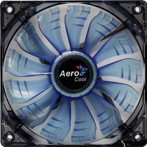 harga Air force 14cm blue led fan Tokopedia.com