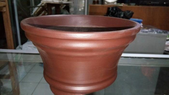 harga Pot Bonsai Sedang Tokopedia.com