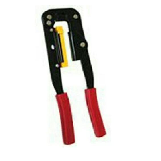 harga Tang crimping tools idc tang crimping tools amphenol Tokopedia.com