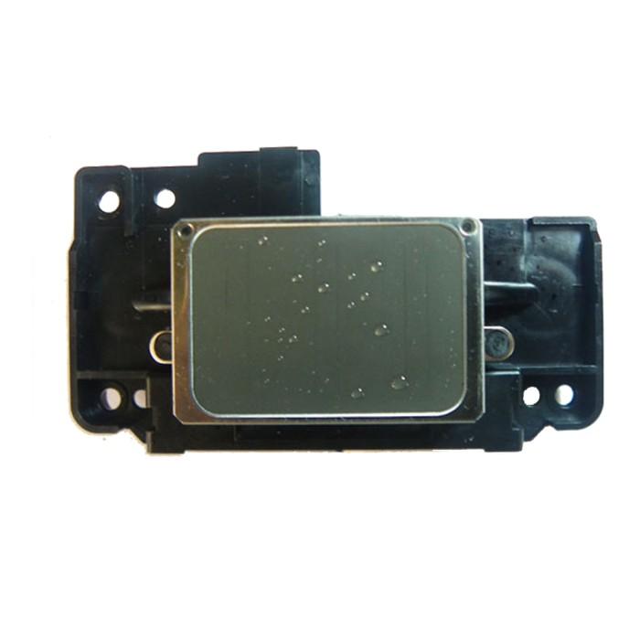 harga Head printer epson r230 r230x rx510 r210 r310 r350 rx650 rx630 new ori Tokopedia.com