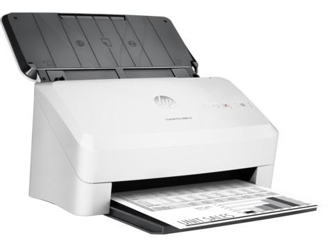 harga Hp scanjet pro 3000 s3 sheet-feed scanner (l2753a) Tokopedia.com