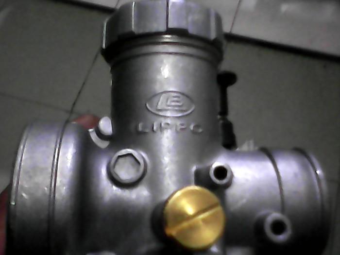 harga Karburator ninja lippo Tokopedia.com