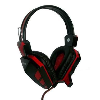 harga Rexus gaming headset f-22 / gaming headphone f-22 Tokopedia.com