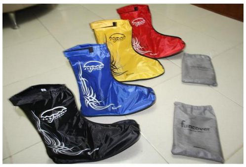 Katalog Funcover  Rain Cover Hargano.com