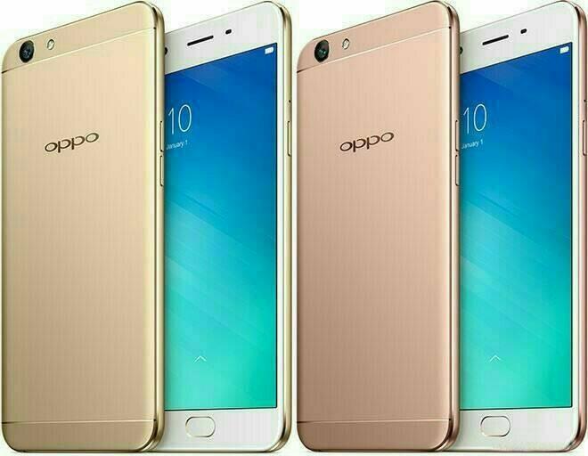 harga Oppo f1s (ram 3gb+32gb internal) new 4g lte warna gold & rose gold Tokopedia.com