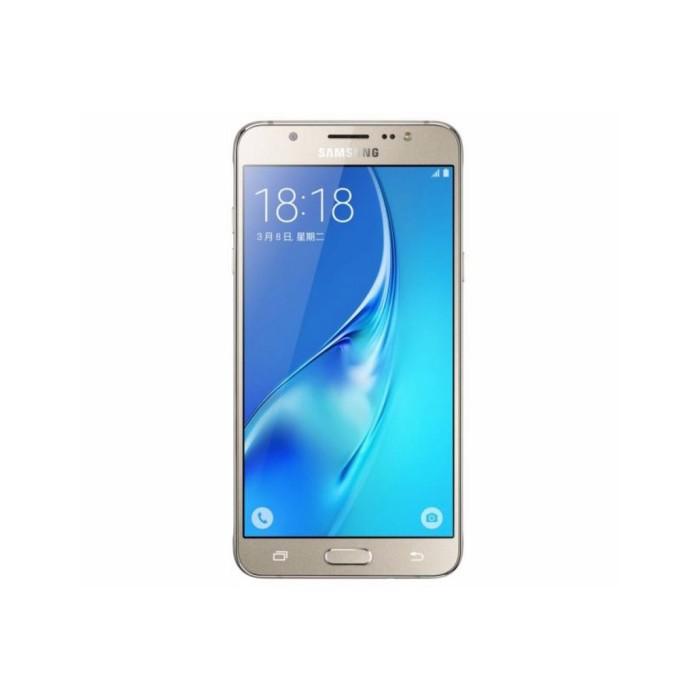 harga Samsung j5 2016 ram 2gb storage 16gb Tokopedia.com