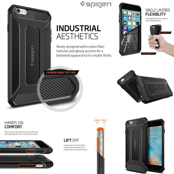 Usb Source · Galaxy J5 Prime 2016 Case Rugged Armor. Source ·