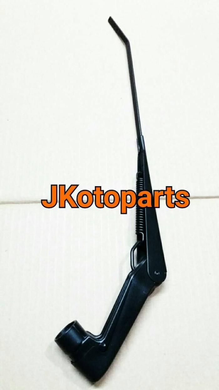 harga Wiper arm kijang super / grand / 5k Tokopedia.com