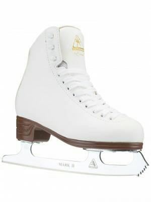 harga Sepatu Ice Skating Jackson EXCEL