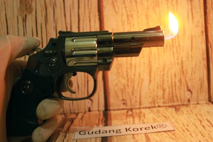 harga Korek api pistol setrum 2278 Tokopedia.com
