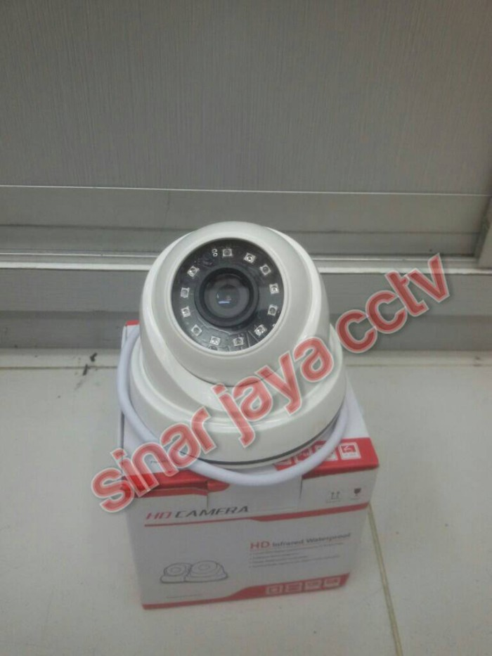 Camera indor ahd 2mp