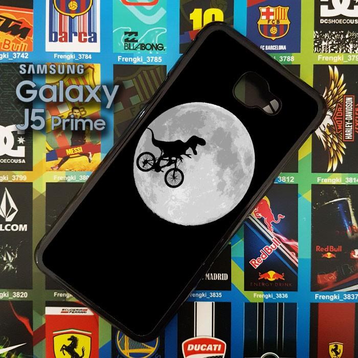 harga Dinosaurus bike to the moon e0442 casing samsung j5 prime custom case Tokopedia.com