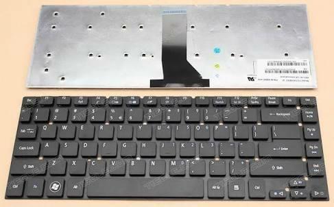 harga Keyboard acer aspire es14 es1-411 es1-431 v3-472pg Tokopedia.com