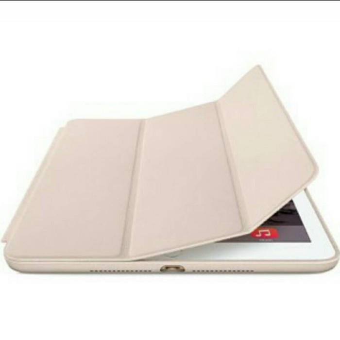 harga Smartcase ipad mini ( 1  2  3 ) apple original oem casing leather Tokopedia.com