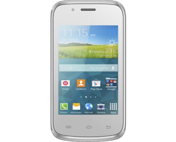 Jual Murah Hp Android Murah Di Bawah Rp 500 Ribu Evercoss A33e