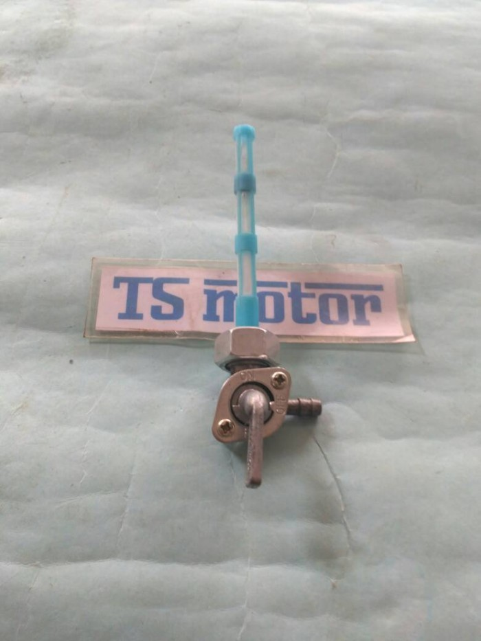 harga Kran bensin honda win/ gl Tokopedia.com