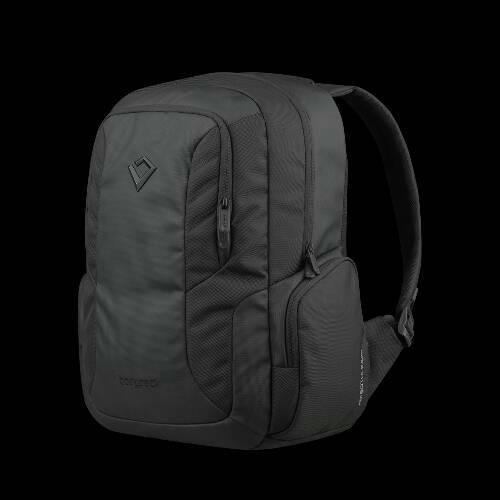 """Bodypack R.LT.14"""" Neo Botulinum - Hitam"""