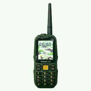 harga Brandcode b68 bisa ht dan power bank baterai 10000mah outdoor Tokopedia.com