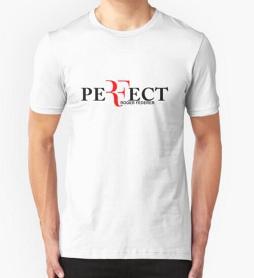 harga Kaos baju big size tenis roger federer perfect 2xl 3xl 4xl Tokopedia.com