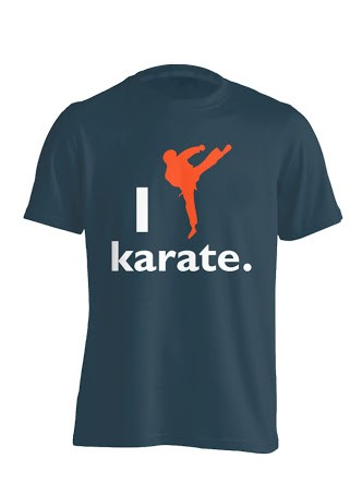 harga Kaos big size karate i baju big size 2xl 3xl 4xl Tokopedia.com