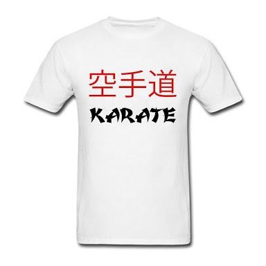 harga Kaos big size karate ii baju big size 2xl 3xl 4xl Tokopedia.com