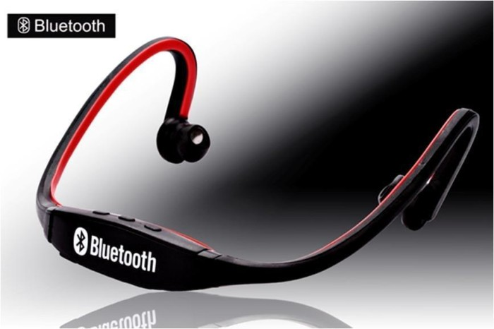 harga Headset sport bluetooth headset mp3 bluetooth Tokopedia.com