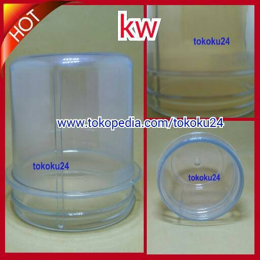 harga Sparepart blender gelas bumbu kecil philips 2815 lama Tokopedia.com