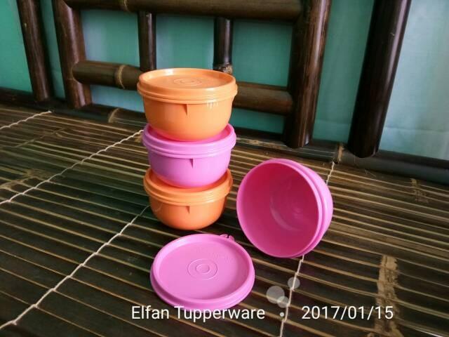 Tupperware kids tumblers Zeppy io Source · Tupperware Kiddie Set 4pcs Kiddie Bowl Set Bunga Telur Set
