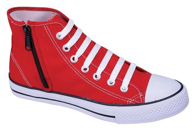 Sepatu Remaja Keren 5