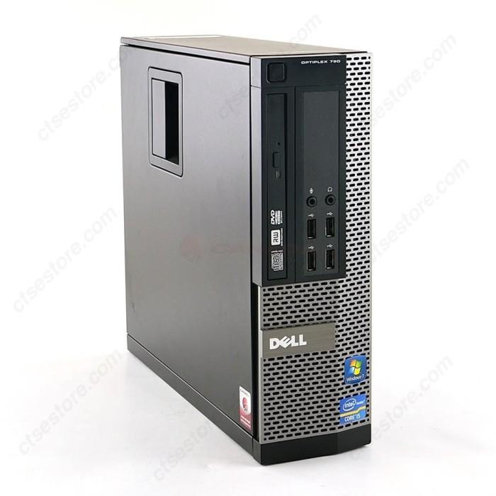 DRIVERS FOR DELL OPTIPLEX 790 LAN
