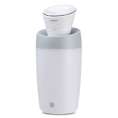 Info Mini Humidifier Travelbon.com
