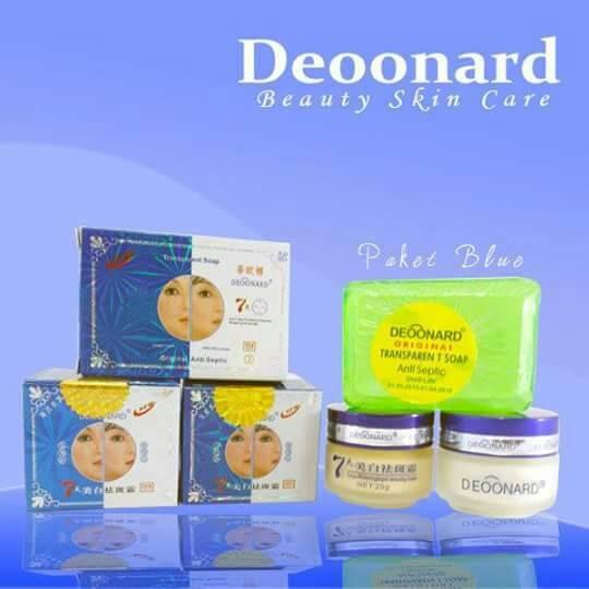 Jaminan Mutu Serum Korea New Penghilang Jerawatkomedoflek Hitam Source Obat Cream Jerawat Cream .