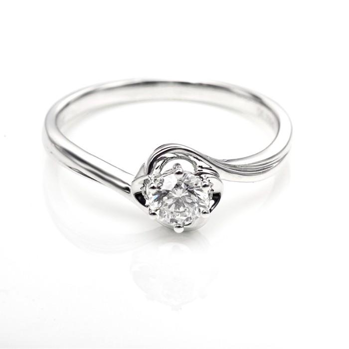 Tiaria dhtxdfj024 cincin tunangan emas berlian