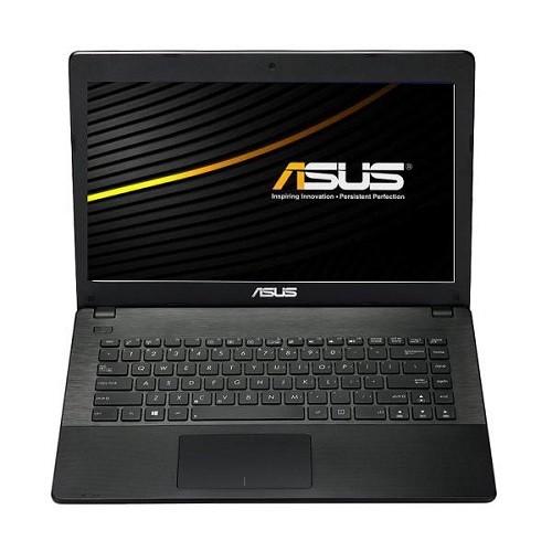 NOTEBOOK ASUS X454YA BX801DAMD A8 7410 22 25GHz QUAD 4GB 500GB