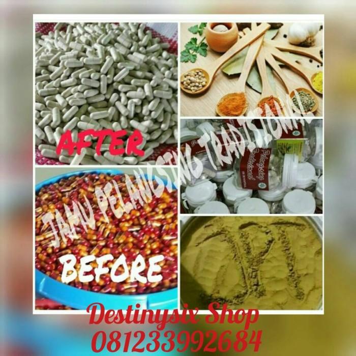 Kegiatan-kegiatan resep sayur sehat untuk diet bukan ...