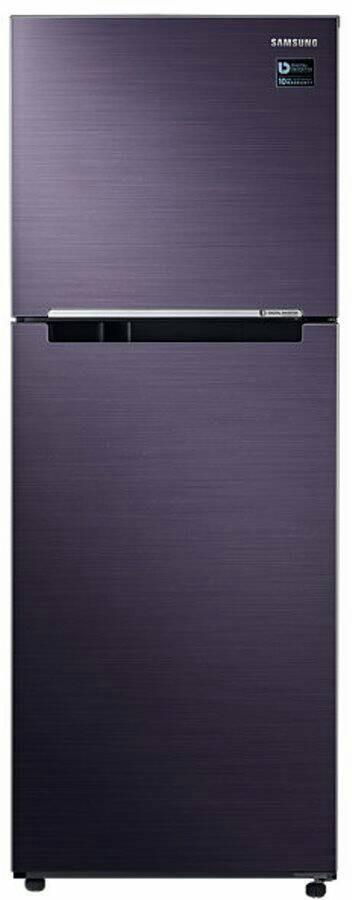 harga Samsung kulkas 2 pintu rt29k5032 - garansi resmi Tokopedia.com