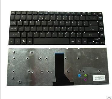 harga Keyboard Acer Aspire E5-411g, E5-411, E5-471, E5-421, E5-421g, E1-422 Tokopedia.com