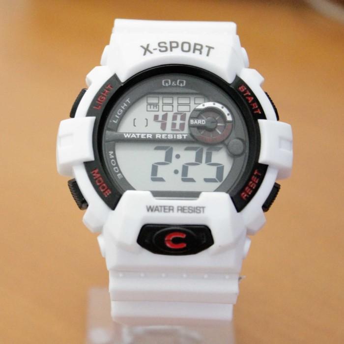 jam tangan anak laki laki lucu unik kelas sd sporty murah terbaru . 477499d5d4